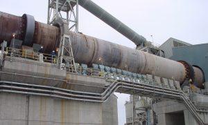 cement-kiln